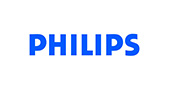 170x90_LOGHI_Philips