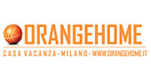 170x90_LOGO_orange_home