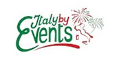 170x90_logo_italy-byevents